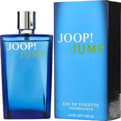 Joop! JOOP! JUMP by Joop! (MEN)