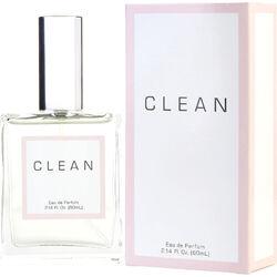Dlish CLEAN by Dlish (WOMEN)