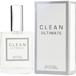 Dlish CLEAN ULTIMATE by Dlish (WOMEN)