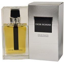Christian Dior DIOR HOMME by Christian Dior (MEN)