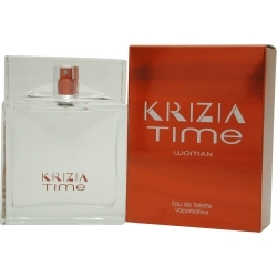 Krizia KRIZIA TIME by Krizia (WOMEN)