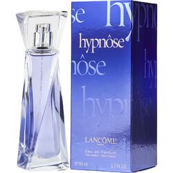 Lancome HYPNOSE by Lancome (WOMEN)