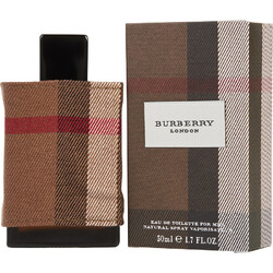 Burberry BURBERRY LONDON by Burberry (MEN)
