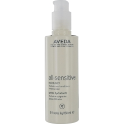 Aveda AVEDA by Aveda (WOMEN)