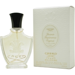 Creed CREED JASMIN IMPERATRICE EUGENIE by Creed (WOMEN)