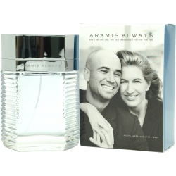 Aramis ARAMIS ALWAYS by Aramis (MEN)