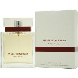 Angel Schlesser ANGEL SCHLESSER ESSENTIAL by Angel Schlesser (WO