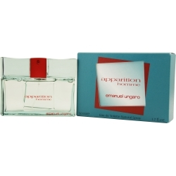 Ungaro APPARITION by Ungaro (MEN)