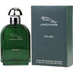 Jaguar JAGUAR by Jaguar (MEN)