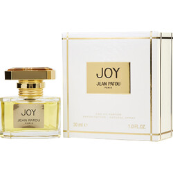 Jean Patou JOY by Jean Patou (WOMEN)