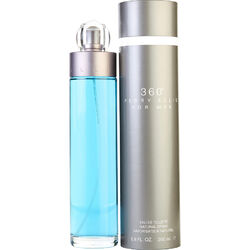Perry Ellis PERRY ELLIS 360 by Perry Ellis (MEN)