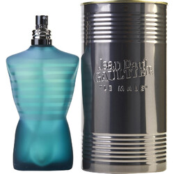 Jean Paul Gaultier JEAN PAUL GAULTIER by Jean Paul Gaultier (MEN