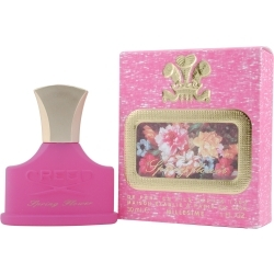 Creed CREED SPRING FLOWER by Creed (WOMEN)