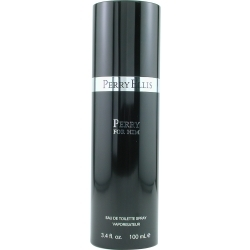 Perry Ellis PERRY BLACK by Perry Ellis (MEN)