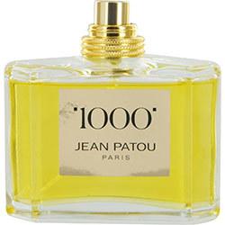 Jean Patou JEAN PATOU 1000 by Jean Patou (WOMEN)