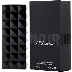 St Dupont ST DUPONT NOIR by St Dupont (MEN)