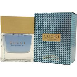 Gucci GUCCI POUR HOMME II by Gucci (MEN)