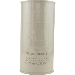 Jean Paul Gaultier FLEUR DU MALE by Jean Paul Gaultier (MEN)