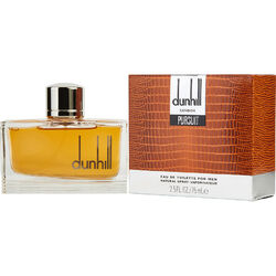 Alfred Dunhill DUNHILL PURSUIT by Alfred Dunhill (MEN)