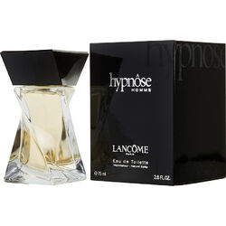 Lancome HYPNOSE by Lancome (MEN)