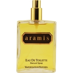 Aramis ARAMIS by Aramis (MEN)