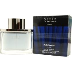Rochas DESIR DE ROCHAS by Rochas (MEN)