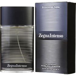 Ermenegildo Zegna ZEGNA INTENSO by Ermenegildo Zegna (MEN)