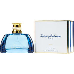 Tommy Bahama TOMMY BAHAMA SET SAIL ST BARTS by Tommy Bahama (MEN
