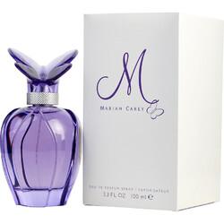 Mariah Carey M BY MARIAH CAREY by Mariah Carey (WOMEN)