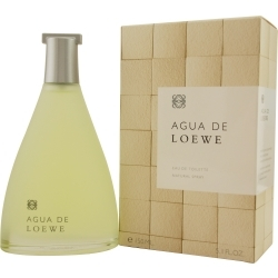 Loewe AGUA DE LOEWE by Loewe (WOMEN)