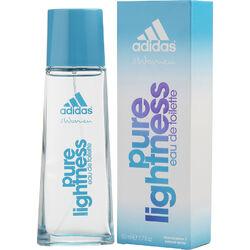 Adidas ADIDAS PURE LIGHTNESS by Adidas (WOMEN)