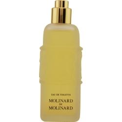 Molinard MOLINARD DE MOLINARD by Molinard (WOMEN)