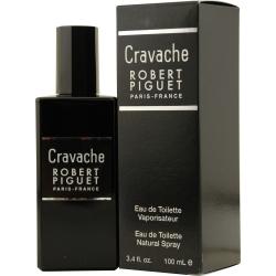 Robert Piguet CRAVACHE by Robert Piguet (MEN)