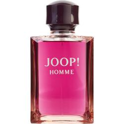 Joop! JOOP! by Joop! (MEN)