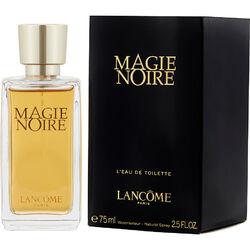 Lancome MAGIE NOIRE by Lancome (WOMEN)
