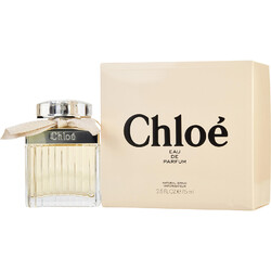 Chloe CHLOE NEW by Chloe (WOMEN)