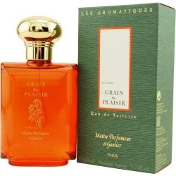 Maitre Parfumeur et Gantier MAITRE PARFUMEUR ET GANTIER by Maitr