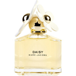 Marc Jacobs MARC JACOBS DAISY by Marc Jacobs (WOMEN)