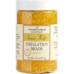 Aromafloria SINUS HELP by Aromafloria (UNISEX)