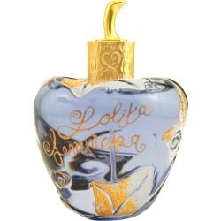 Lolita Lempicka LOLITA LEMPICKA by Lolita Lempicka (WOMEN)