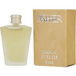 Usher USHER by Usher (WOMEN)