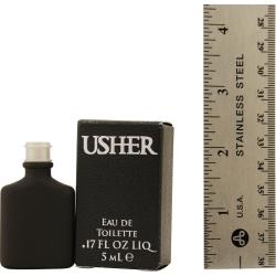 Usher USHER by Usher (MEN)