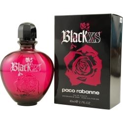 Paco Rabanne BLACK XS by Paco Rabanne (WOMEN)