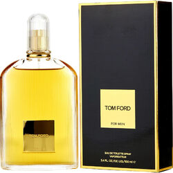 Tom Ford TOM FORD by Tom Ford (MEN)