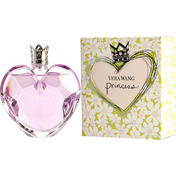 Vera Wang VERA WANG PRINCESS FLOWER PRINCESS by Vera Wang (WOMEN