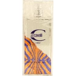 Roberto Cavalli JUST CAVALLI by Roberto Cavalli (MEN)