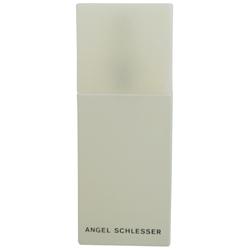 Angel Schlesser ANGEL SCHLESSER by Angel Schlesser (WOMEN)