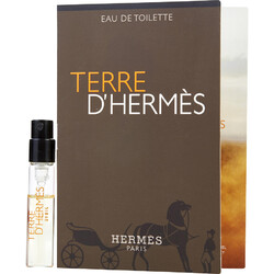 Hermes TERRE D'HERMES by Hermes (MEN)