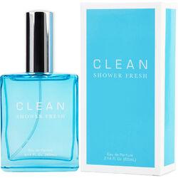 Dlish CLEAN SHOWER FRESH by Dlish (WOMEN)