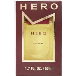 Sports Fragrance HERO by Sports Fragrance (MEN)